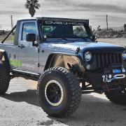 DV8_Jeep_Conversion