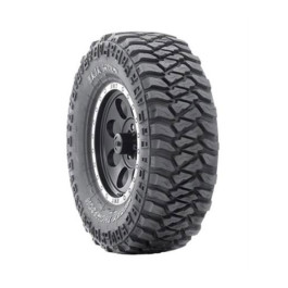 Mickey Thompson - 315/70R1 Baja MTZP3