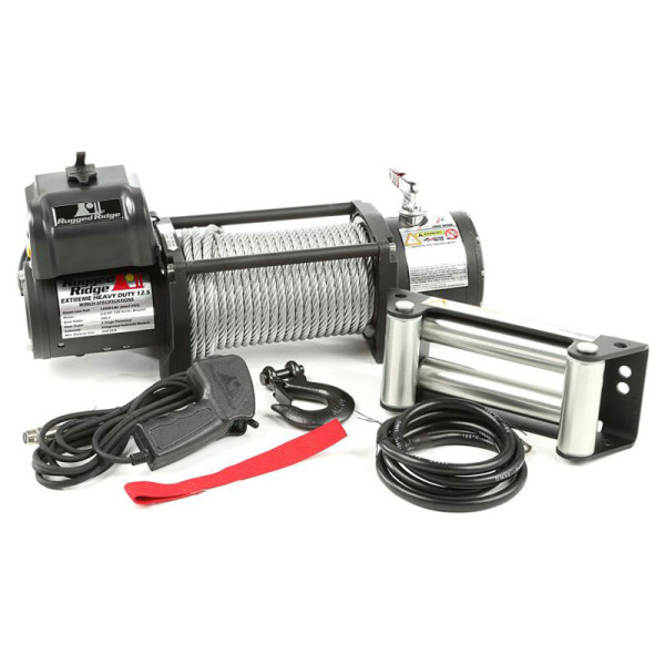 RuggedRidge_Spartacus_Heavy_Duty_Winch