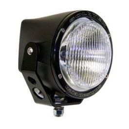 Baja Designs - Fuego, HID Wide-Cornering Black